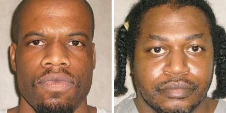 Aux États-Unis, une exécution ratée qui tourne à la torture | Archivance - Miscellanées | Scoop.it