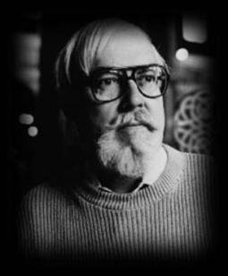 Viagem a Andrómeda: Harry Harrison (1925 - 2012) | Ficção científica literária | Scoop.it