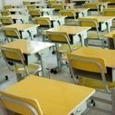 Mississippi gov. blames working mothers for America's educational woes   A Container for Thought   Scoop.it