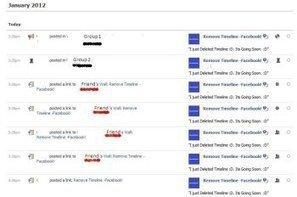 HackLab CAT Arduino 2012 | noticias | VIM | Scoop.it