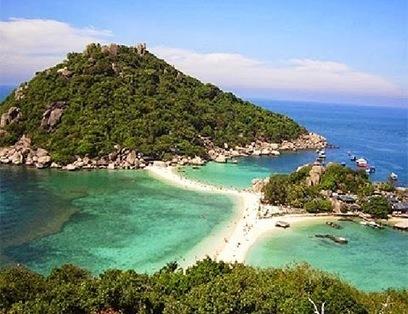 Vé máy bay giá rẻ Hà Nội đi Phú Quốc - chúng tôi cung cấp dịch vụ vé máy bay uy tín   cung cấp dịch vụ du lịch   Scoop.it