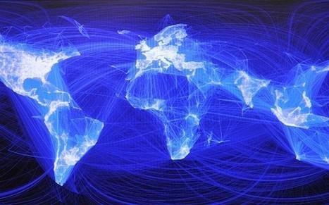 There is something extraordinary happening in the world — Medium | Peer2Politics | Scoop.it