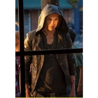 The Mortal Instruments Jamie Campbell Jacket | Celebrity Movie And Gaming Jackets | Scoop.it