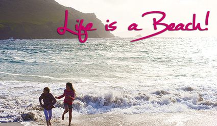 Life is a Beach - Ireland's most beautiful Beaches - Hotelsireland Blog   All things Irish   Scoop.it