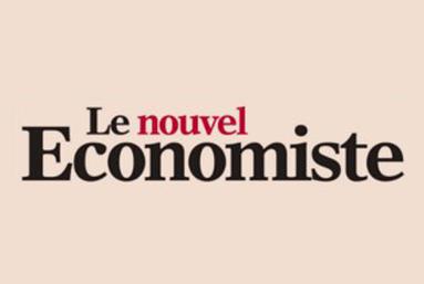 Des fonds en euros aux fonds en unités de compte : la migration productive - Blog Assurance Advize | Advize, l'épargne avec un grand € ! | Scoop.it