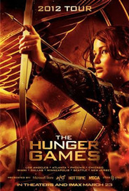 The Hunger Games BDRip XviD-COCAIN Watch Oline | Watch Online Movies Free | Watch Online Free Movies | Scoop.it