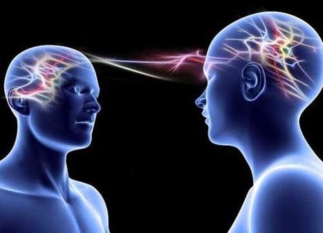 10 Sports Psychology Mental Training Tips | Sports | Scoop.it