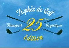 LOGISTIQUE > Biocoop, pionnier du camion à moteur biogaz en France | Logistique et transport | Scoop.it