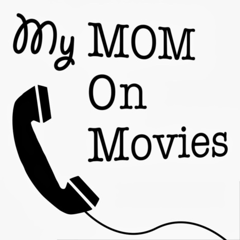 MyMomOnMovies - YouTube   This Gives Me Hope   Scoop.it