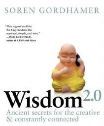 La méditation vue de la Silicon Valley - Blog Le Monde (Blog) | La pleine Conscience | Scoop.it