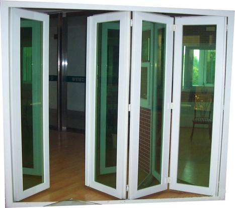 uPVC Casement Doors, hyderabad | Upvc Windows and Doors | Scoop.it
