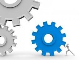 La innovación no es cuestión de dinero | E-Nuvole Social Media y Gestión Documental | Pymes, emprendedores y oficina 2.0 | Scoop.it