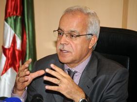 Algérie: vers un Conseil d'éthique et de déontologie | DocPresseESJ | Scoop.it