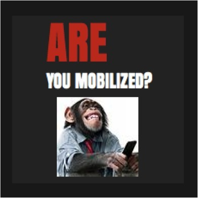 In 2013, Mobile, Social Lead Shift From Traditional Media to Digital | Automotive Mobile Marketing Weekly Digest | Scoop.it