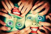Cosa vuol dire essere alessitimici?   Psicologo Milano   PsicoNews   Scoop.it