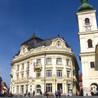 European common heritage