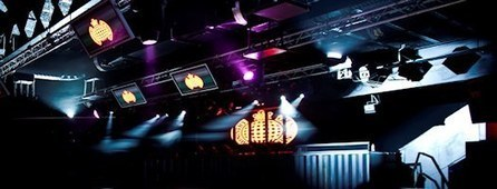 Awards Lobbying | Pro Sound Awards 2014 | Sound Design removed from Tony Awards | Scoop.it
