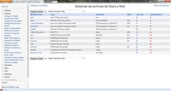 Be Linux my friend: Instalando Webmin (control remoto por web) | Raspberry Pi | Scoop.it