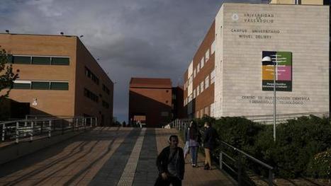 Las universidades públicas se aferran a sus titulaciones | Educación a Distancia y TIC | Scoop.it
