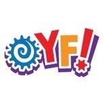 top frozen yogurt franchises   YOGURT   Scoop.it