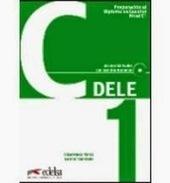 Claves del examen DELE C1: la argumentación | ELEarning, BMOOCKs, History and online journalism | Scoop.it