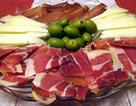 An Introduction to Spanish Food and Cooking   Comida, comida, comida!   Scoop.it