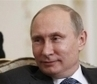 7 Hypocritical, False and Misleading Statements in Vladamir Putin's NYT Op-ed | Politics and Policy Ohio | Scoop.it