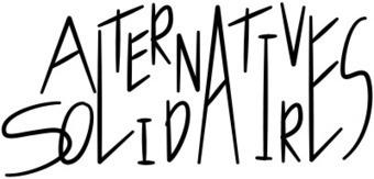 Alternatives Solidaires : Accueil | Initiatives - locales, culturelles, qui changent le monde. | Scoop.it