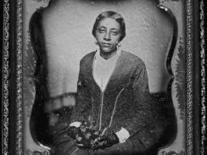Examining the faces of emancipation | Photography and society | Scoop.it