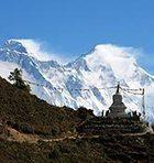 Trekking in Nepal, Adventure travel, Tibet tour & Bhutan holiday packages | Across Himalaya Tours & Treks P.Ltd | Scoop.it