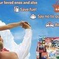Buy Amira Indian Basmati Rice | Buy Rice Online | Online groceries shopping | Online Grocery Shopping | Scoop.it