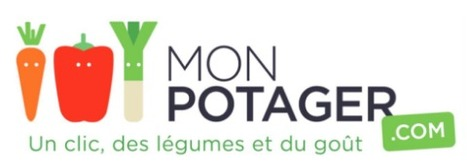 MonPotager.com : cultiver son potager en ligne et recevoir ses fruits | Start-up, Grow-up | Scoop.it