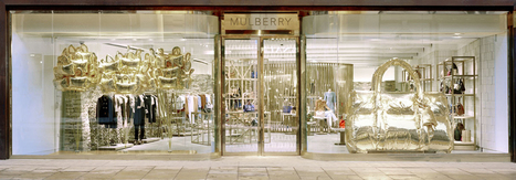 Mulberry Outlet U | marc2wga | Scoop.it