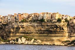 Partir pour la Corse: Un séjour dépaysant riche en activités | Location voilier Corse avec skipper | Scoop.it