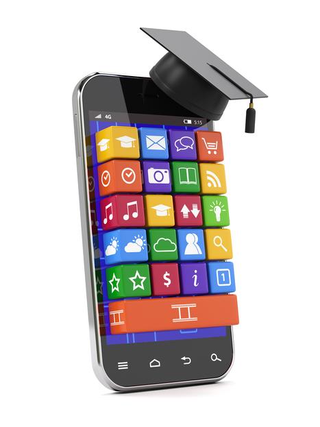 Free Technology for Teachers: Ten Popular Ed Te... | Edtech PK-12 | Scoop.it
