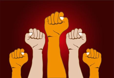 #ConsoCollab : Consommation collaborativeet Capitalisme: entre guerre et paix | Comportement durable | Scoop.it