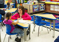 Teach for America corps looking to keep more of its teachers in high-poverty ... - The State | Teacher Training | Scoop.it