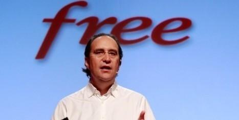 Free Mobile officiellement intéressé par la Belgique   Free Mobile, Orange, SFR et Bouygues Télécom, etc.   Scoop.it