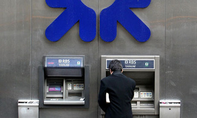 "Cardless cash machines prepare to dispense … via mobile app | L'impresa ""mobile"" 