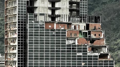 The Suicide of Venezuela   EndGameWatch   Scoop.it
