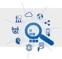 Les RH et le digital : 5 tendances clés - Solutions-Logiciels.com | News SIRH | Scoop.it