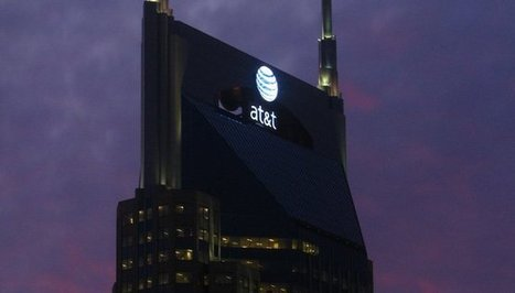 AT&T makes its best offer yet to keep you from cutting the cord | Indianlife | Scoop.it