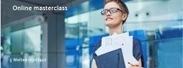 Onderzoek naar professionele ontwikkeling van docenten op het werk | Master Leren & Innoveren | Scoop.it