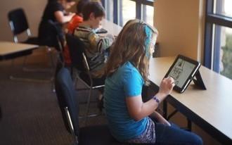 Turning The Internet Into Interactive Courses With MentorMob | iCt, iPads en hoe word ik een ie-leraar? | Scoop.it