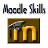 Course: Orienting for Success (Taking an online course using Moodle) | mOOdle_ation[s] | Scoop.it