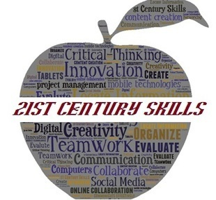 21st Century Technology Skills Are a Core Competency for Today's Graduates | Library and information skills | Scoop.it
