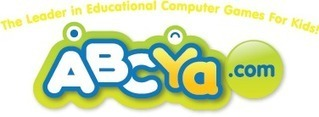 ABCya! Elementary Computer Activities & Games - Featured holiday Games for Kids | iGeneration - 21st Century Education | Scoop.it