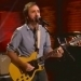 The Shins Shimmy Through 'No Way Down' on 'Conan' | Alternative Rock | Scoop.it