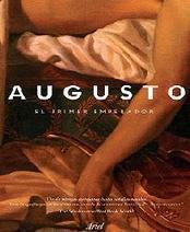 Sin Roma y Grecia no hay pasado; ni futuro digno sin cultura clásica | AURIGA | Scoop.it