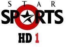 Star Sports HD 1 | Viprasis Tv Channels | Scoop.it